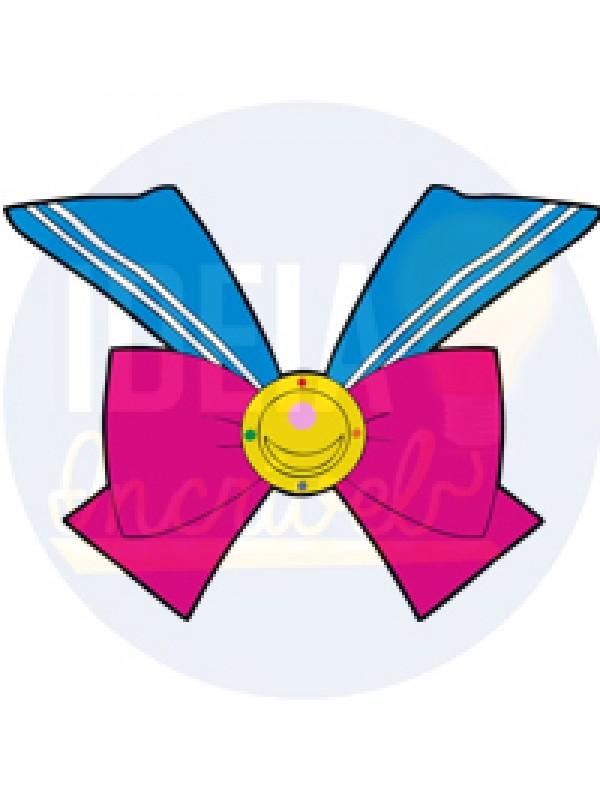 Body infantil - Sailor Moon