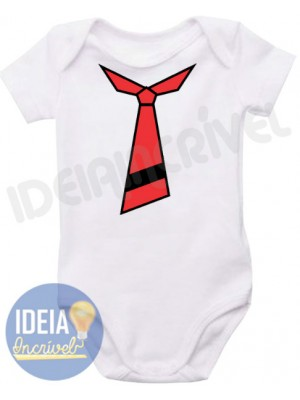 Body Infantil Uniforme Sakura Card Raptors
