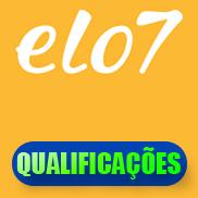 Qualificações ELO7