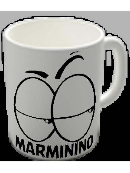 Caneca Marminino